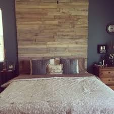 Headboard Made From Pallets Vintage Inspiration Party Week 38 Headboards Parties And