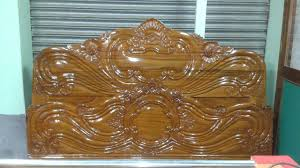 Wooden Box Bed Designs Catalogue Wooden Box Bed Youtube