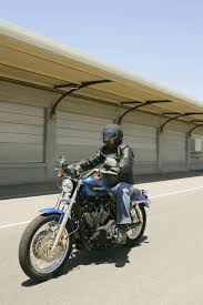 harley davidson xl 1200r sportster 1200 roadster