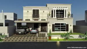 Pakistan House Designs Floor Plans 1 Kanal Spanish House Design Plan Dha Lahore Pakistan House