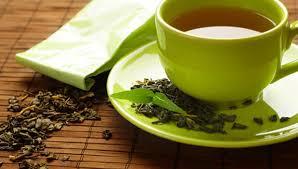 Teh Hijau selain nikmat teh hijau ternyata memiliki segudang manfaat