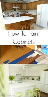 tips for painting cabinets how to paint kitchen cabinets with chalk paint chalk paint