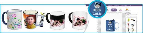 Cup Design Custom Mug U0026 Cup Designer Tool Mug Designer Software