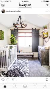 Lowes Virtual Bedroom Designer 91 Best Children U0027s Rooms Images On Pinterest Babies Rooms Baby