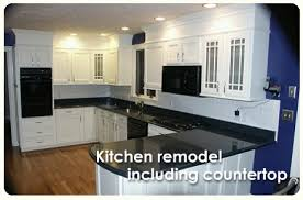 lewis kitchen furniture kitchen cabinets cabinet refinishing ma ri newton needham