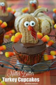 best 25 thanksgiving desserts ideas on