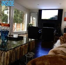 lisa vanderpump home decor real housewives homes take a tour inside the mansions and condos