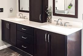Furniture For Bathroom Vanity Signature Kitchen Bath St Louis Bathroom Vanities