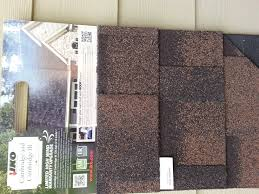 Cougar Paws Roofing Shoes Reviews by Roof Replacement Part 1 Should Contractors Use Gaf Owens Corning