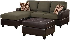 Sectional Sofa Online 2 Sectionals Under 600 Dollars With Positive Reviews Best