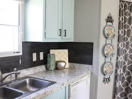 Peel N Stick Backsplash by Interior Awesome Vinyl Backsplash Our Backsplash Vinyl Flooring