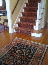 4 X 6 Area Rugs 4x6 Area Rugs Staircase Traditional With 4 X 6 Area Rug Entry