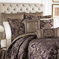 Croscill Comforter Sets 189 Best Croscill Bedding Collections Images On Pinterest