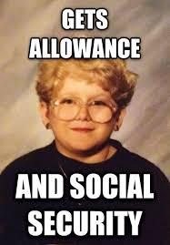 Feeling Old Meme - new meme the 60 year old girl pophangover