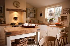 ideas for country kitchens country kitchen ideas country kitchen design painted