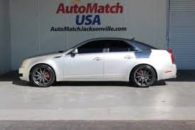cadillac cts 2008 interior used 2008 cadillac cts for sale automatch usa t80179359