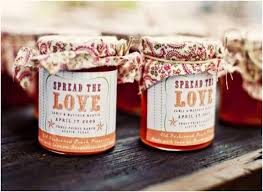 fall wedding favor ideas occasions bethel