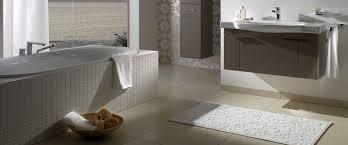 tappeti bagni moderni tappeto bagno design e tecniche with tappeto bagno design