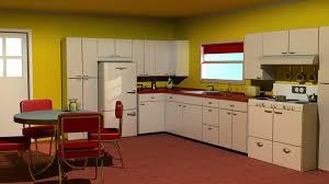 50s Kitchen Ideas by 1950s Kitchen Design 1950s Kitchen Design And Design Your Kitchen
