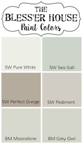 interior behr grey paint pewter color paint greige color