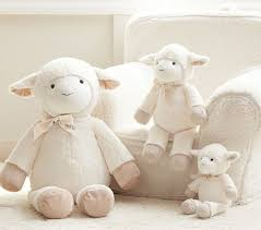 sheep baby shower strader baby shower inspiration