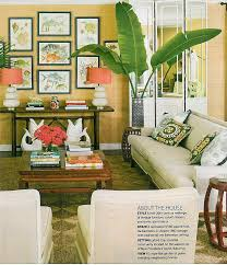 1963 Home Decor Inspire Me July 2011