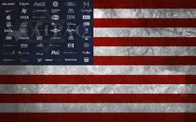Cardinal Flag The New American Flag Fixed Rebrn Com