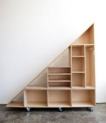 furniture creative triangle furniture room design plan
