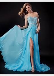 best blue prom dresses in the world naf dresses