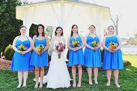 island themed wedding hawaiian themed warrenton virginia real wedding