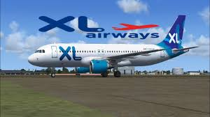 airbus a320 sieges fsx xl airways a320 project airbus