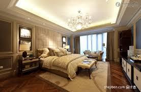 ceiling design for master bedroom homes zone
