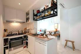 commercial kitchen design ideas kitchen flow design gmode me
