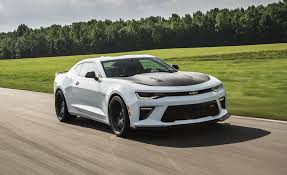 chevrolet camaro reviews chevrolet camaro price photos and