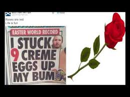 Roses Are Red Meme - roses are red meme compilation 2017 youtube