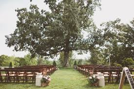 wedding venues tn nashville wedding venues wedding definition ideas