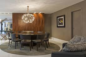 expensive living room sets dining room fresh luxury dining room furniture fine dining room