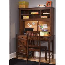 Wood Corner Desk With Hutch Furniture Corner Computer Desk With Hutch Wayfair Gray Writing