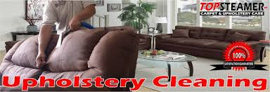 upholstery cleaning miami cleaning miami sofa cleaning 305