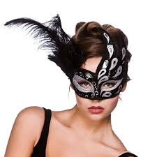 masquerade dresses and masks salerno eyemask masked masquerade fancy dress eye mask