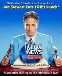 the funniest jon stewart quotes and memes jon stewart