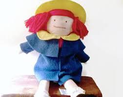 madeline dolls etsy