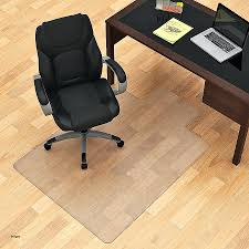 desk chair carpet protector office chair lovely plastic carpet protector for office chair