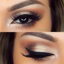 eye makeup for wedding best 25 wedding makeup for brunettes ideas on bridal