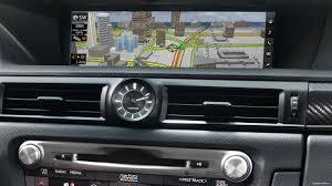 lexus media website 2018 lexus gs f luxury sedan technology lexus com
