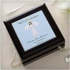 communion gift ideas for boys 21 unique communion gifts dodo burd