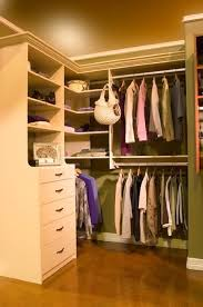 online closet organizer design home design ideas