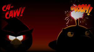angry birds halloween background profile backgrounds animals steam trading cards wiki fandom
