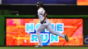 giancarlo stanton marlins jpg yankees marlins reportedly have giancarlo stanton trade in place