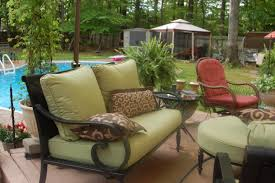 better homes and gardens patio furniture walmart best home ideas